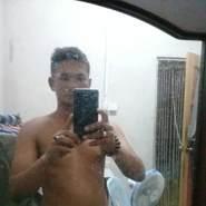 hadieyb's profile photo