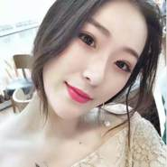 user_lts078's profile photo