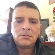 aurelianlazar's profile photo