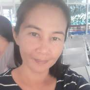 phikulthxngpxngsida6's profile photo