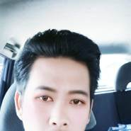 user_uytk1975's profile photo