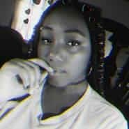 lazahvias's profile photo