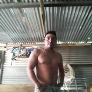 esturdoo's profile photo