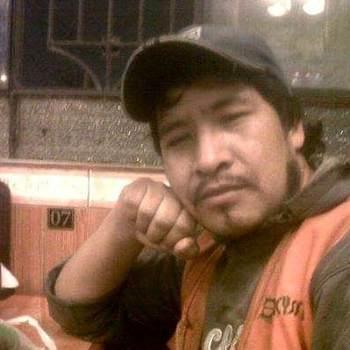 agurt_mrat257_Huanuco_Single_Lalaki