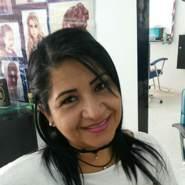 nurkischiquita's profile photo