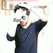 vineetm13's profile photo