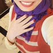Dongv372's profile photo