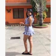 carlar264's profile photo