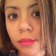 ceciliaa180's profile photo