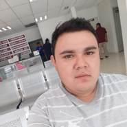 arturosegura5's profile photo