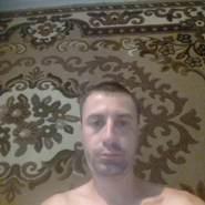 petia9997's profile photo