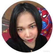 prapassorn9's profile photo