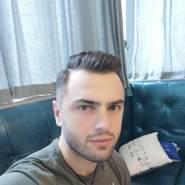 writer87's profile photo