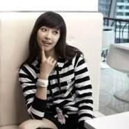 user_ux8541's profile photo