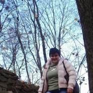 user_rjqx45209's profile photo