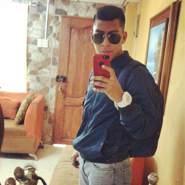 josea60716's profile photo