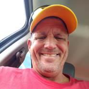 paul9859's profile photo