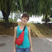 zsuliette's profile photo