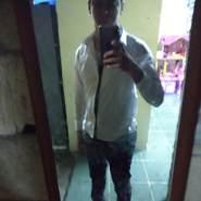 joela6239's profile photo