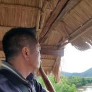 user_rxcwv730's profile photo