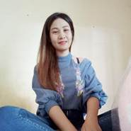 user_ajdgm18296's profile photo