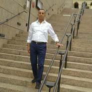 mohamedc834's profile photo