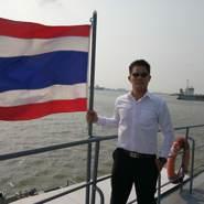 user_ev8720's profile photo