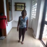 chiomae18's profile photo