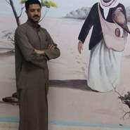 user_yk68457's profile photo