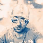Ahmed_Eldmacy's profile photo