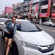 user_pd4325's profile photo