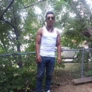juanr74314's profile photo