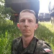 piotrknyszek's profile photo