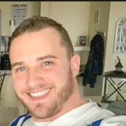 adamsprain631's profile photo
