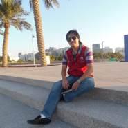 kazee4_79's profile photo