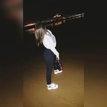 meryevan24_Souss-Massa_Single_Female