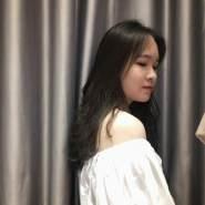 user_lnekj46180's profile photo