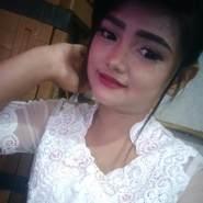 sintayani141's profile photo