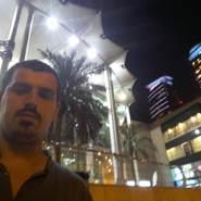 ali81213's profile photo