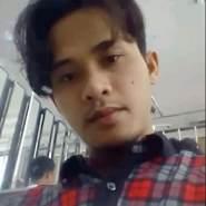 awalmaulana727gm's profile photo