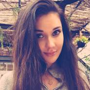 jasmine643's profile photo