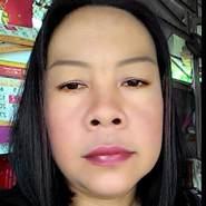 user_jad863's profile photo