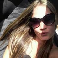 marlensanchez1718's profile photo