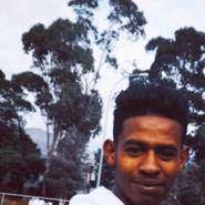 habibi498's profile photo