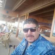 ahmedi836's profile photo