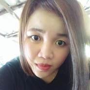 lackzaa33's profile photo