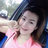 anuchidak5's profile photo