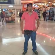 vhis1501's profile photo