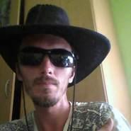pokember_zaza's profile photo