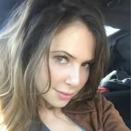 williamsmichelle977's profile photo